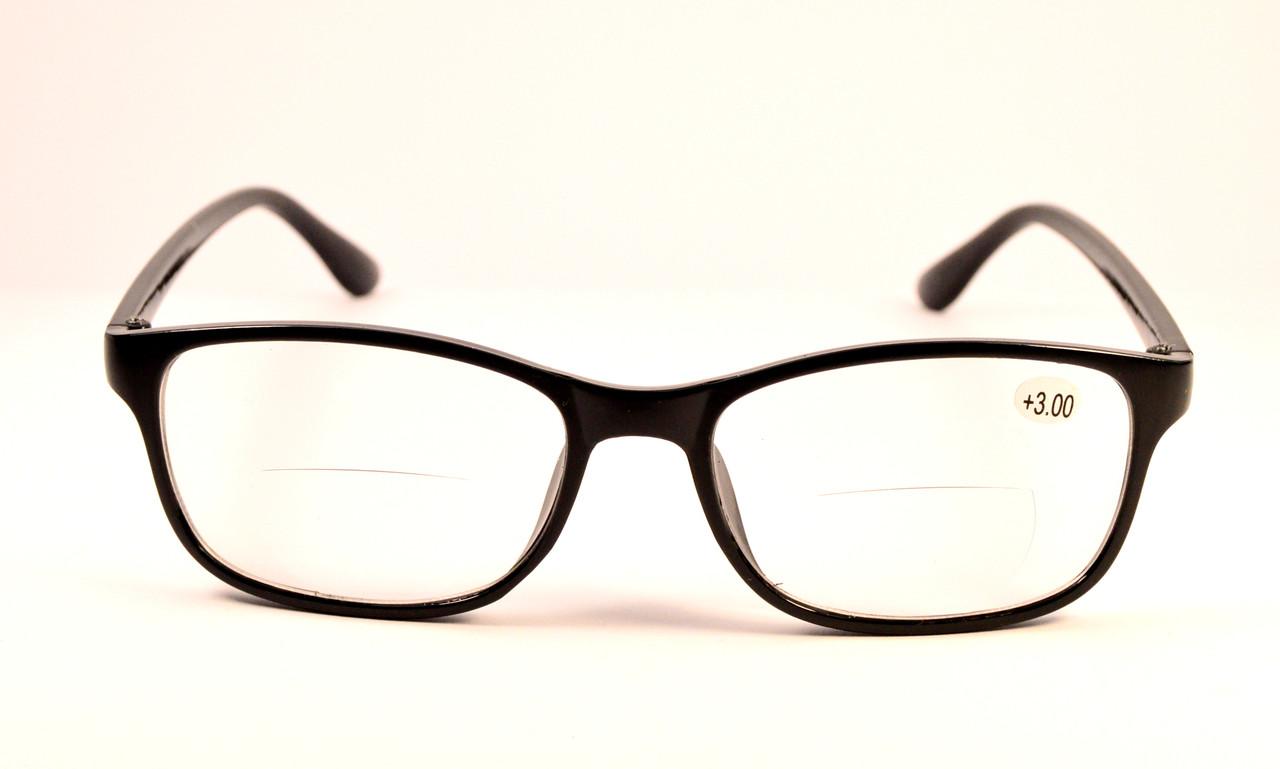 Очки близорукость купить