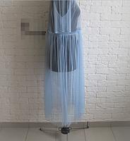 Платье из воздушного фатина , фото 3