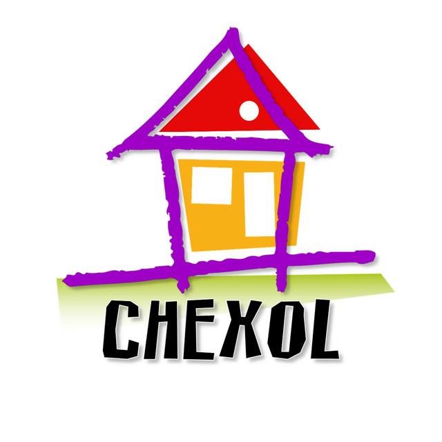 Интернет магазин Chexol