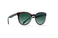 Женские солнцезащитные очки INVU модель T2806A.