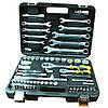 Профессиональный набор инструментов 82 ед.(66475)