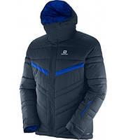 Мужская горнолыжная куртка Salomon Stormpulse 383147