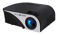 LCD Проектор Tecro PJ-1020