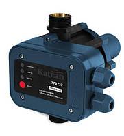 Реле давления с защитой сухого хода Aquatica Katran 779737