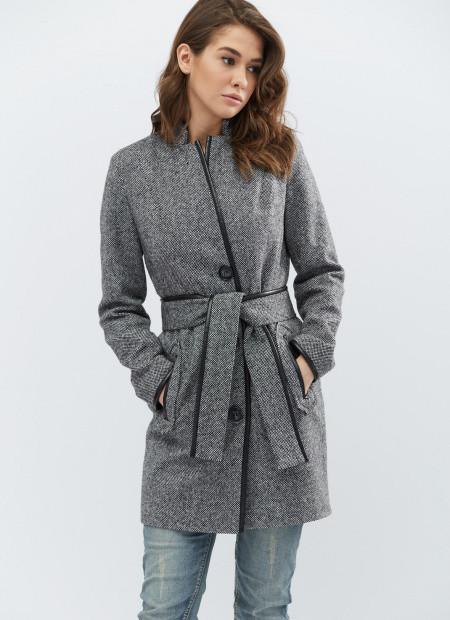 Пальто Деми и Зима