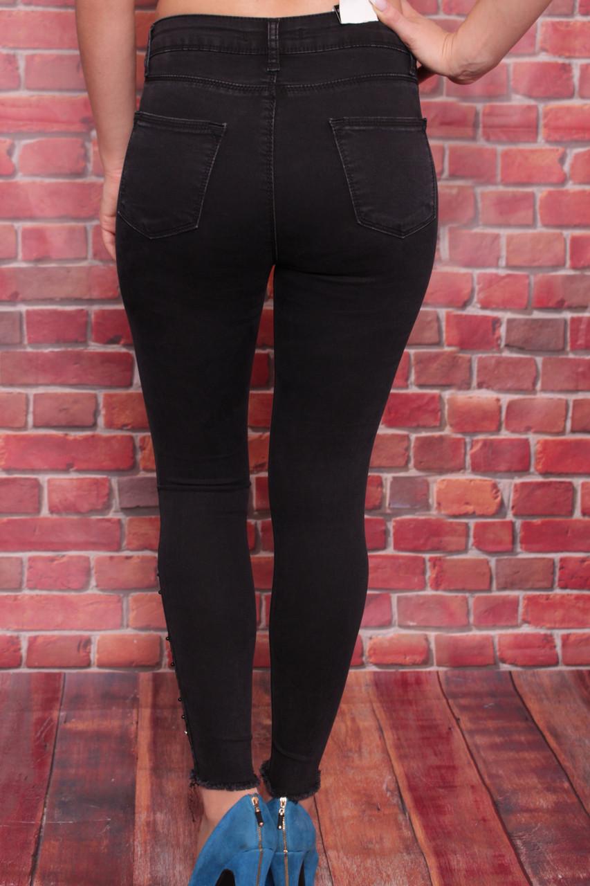a2f621454d85c ... Турецкие женские джинсы американка Hepyek (код 501) размеры 26-31, ...