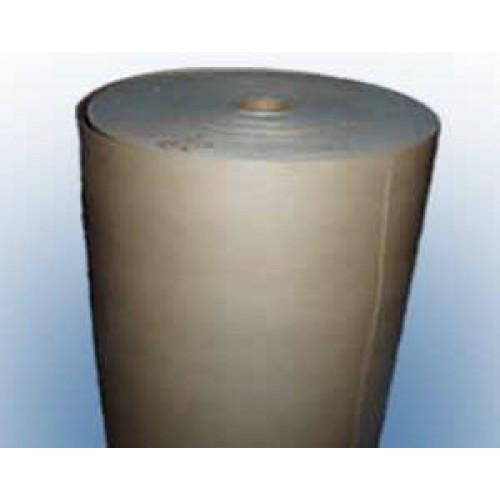 Электрокартон 1,5 мм*1000мм