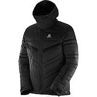 Мужская горнолыжная куртка Salomon Stormpulse 383149