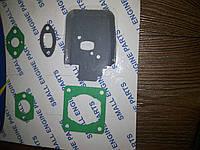 Прокладки к-т для мотокосы STIHL FS 55