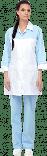 Спецодяг для медичних працівників, фото 2