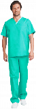 Спецодяг для медичних працівників, фото 6
