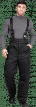 Одяг у стилі мілітарі