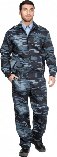 Одяг у стилі мілітарі, фото 6