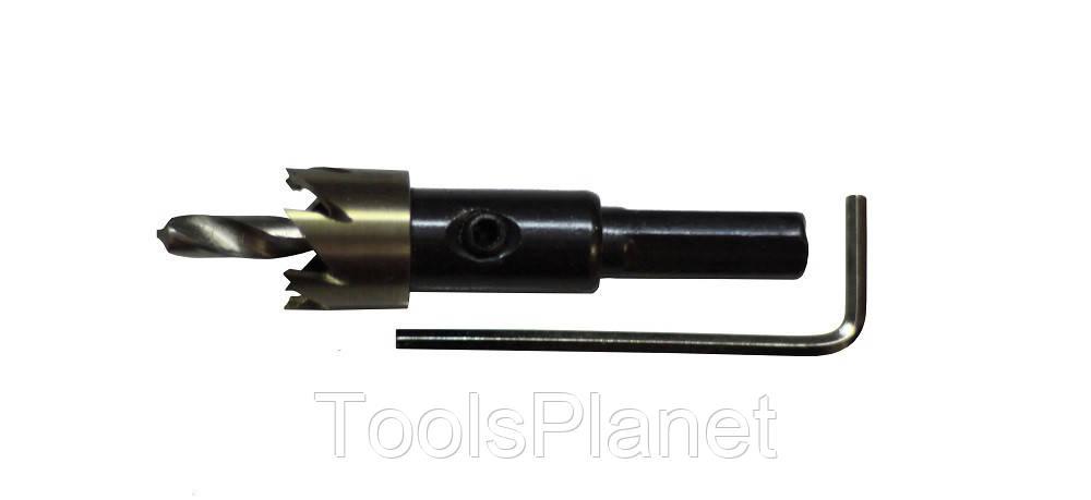 Фреза наружная по металлу вид режущего инструмента