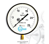 Таблица соответствия манометров, вакуметров различных производителейМанометр, вакуметра