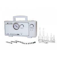 Аппарат для алмазной микродермабразии и вакуумного массажа модель 120В