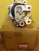 Honda 50820SWAA01 Опора двигателя ПРАВАЯ 2,4 50820SWGT01 / 50820SWET01 CR-V 07-11