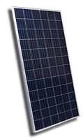 Фотоэлектрическая  солнечная панель SUNTECH 260W, поликристаллическая, 2 шт. коробка (STP260-20/Wem_