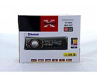 Автомагнитола MP3 680U ISO Bluetooth