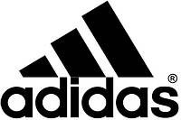 Adidas для мужчин