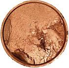 Перламутр бронза сатин KW520, 150мл, фото 2