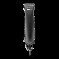 Машинка для стрижки волос Moser Class 45 1245-0060