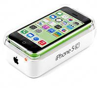 Коробка для мобильного телефона Apple iPhone 5C