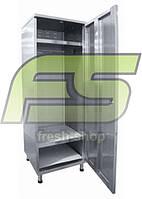 Шкаф для хлеба с влагостойкой фанерой 800*600*1800