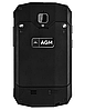 AGM A8 Mini 1/8 Gb Black, фото 3