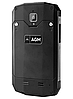 AGM A8 Mini 1/8 Gb Black, фото 5
