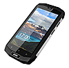 AGM A8 Mini 1/8 Gb Black, фото 6
