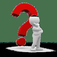 Як вибрати стабілізатор напруги?