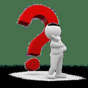 Как выбрать стабилизатор напряжения?