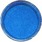 Перламутр синий KW427, 150мл, фото 3