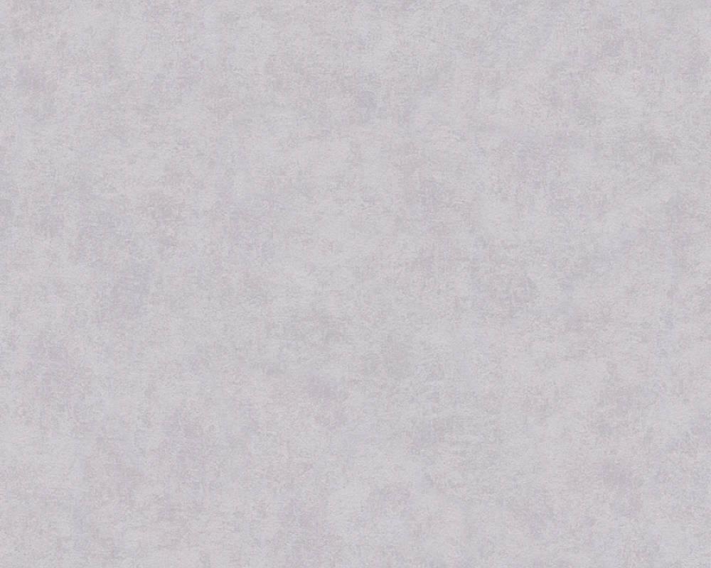 Виниловые немецкие обои i-311766, бетон - оптик светло - серого пастельного оттенка, на флизелиновой основе