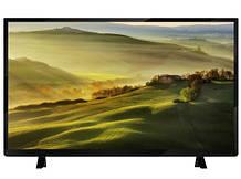 """Телевизор JPE 32"""" E32DF2210 Smart"""