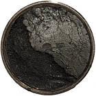 Перламутр черный AG402, 150мл, фото 2