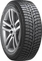 Зимняя шина Laufenn LW71 225/65R17 102T