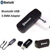 Беспроводной аудио ресивер приемник Bluetooth Music Receiver BT-163 music receiver