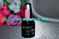 Гель-лак Starlet 10 ml №106