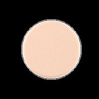 Спонж для макияжа 2746010