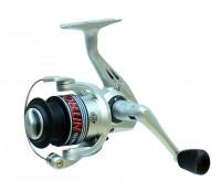 Катушка Bratfishing  nitro fd 2000 4bb