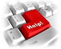 Помощь при выборе стабилизатора напряжения
