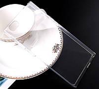 Оригинальный силиконовый чехол Nextbit Robin / Пленка в наличии, фото 1