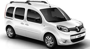 Автозапчасти Renault Kangoo 2, Mercedes Citan (2007-2019)