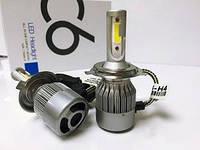 Лампы H7 Led для авто,опт,розница