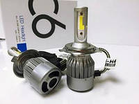 Лампы H7 Led для авто,опт,розница, фото 1