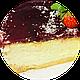 Торт, фото 2