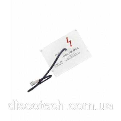 Лампа эксимерная, DBD 300/100-240 DIM  Xeradex DO 4008321939357