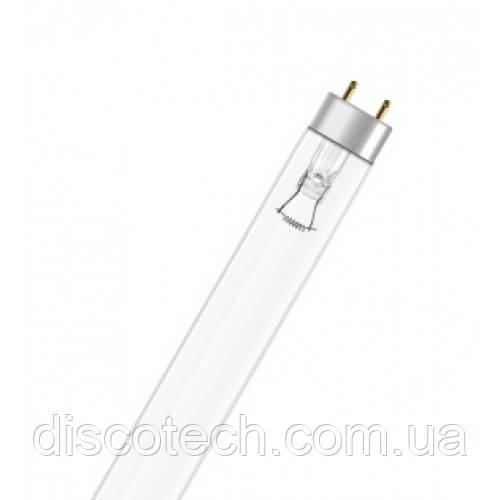 Лампа бактерицидная, PURITEC LPS Osram 4008321398826 15W G13 Длина, мм 438